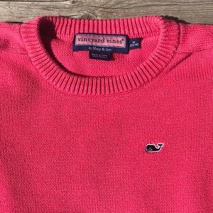 Vineyard Vines Shirts & Tops - Girls Vineyard Vines Sweater